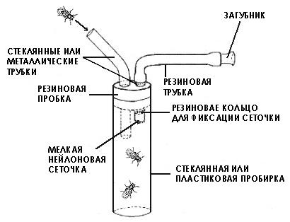 http://www.tropicarium.ru/exhauster1.jpg